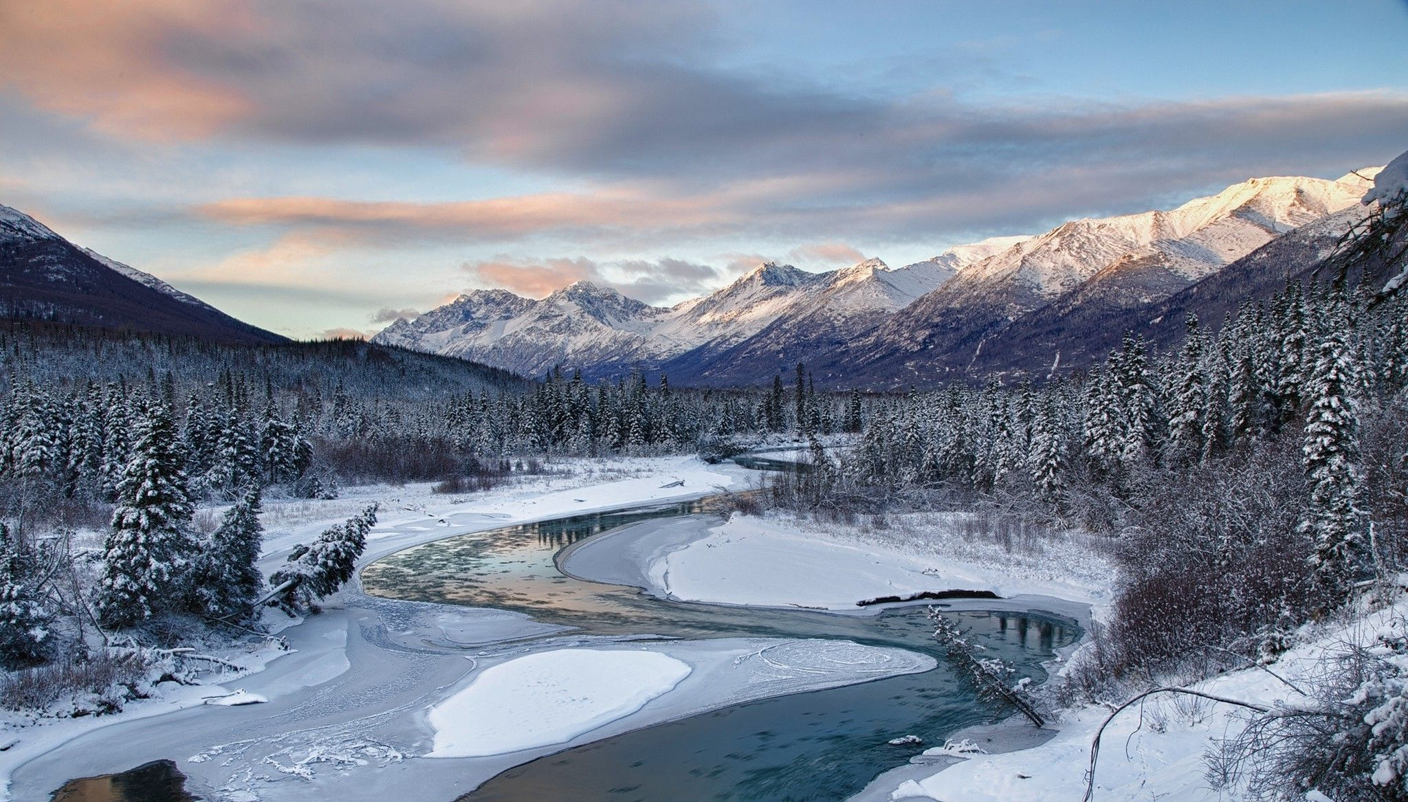Landscape Photography Nature River Forest Winter Frost Snow Trees Cold White Transylvania Romania Wallpaper Letchworth State Park Landscape Photography Nature Mountains