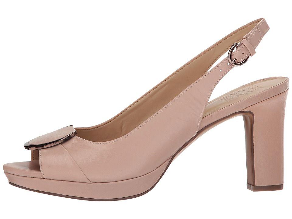 034f7c4e8 5 Wonderful Tricks  Shoes Tenis Vans Authentic fila shoes boots.Adidas Shoes  Sport wedding shoes summer.Running Shoe.