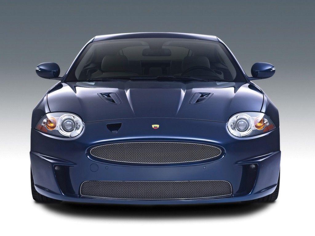 Fondos de Pantalla Gratis - Jaguar: http://wallpapic.es/coches/jaguar/wallpaper-15303