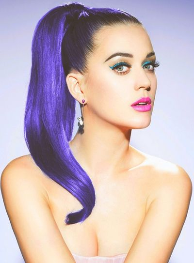 Pin By Marissa Carver On Hair Hair In 2020 Katy Perry Hair High Ponytails Katy Perry