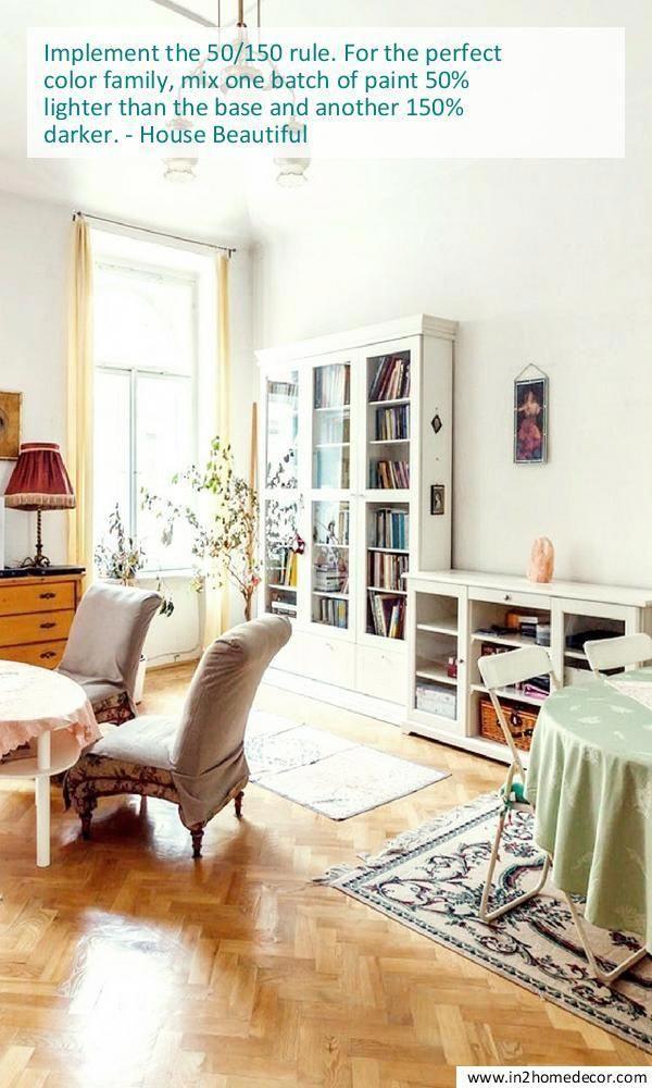 Diy home decor ideas for eye popping rooms homedecoridea also rh pinterest