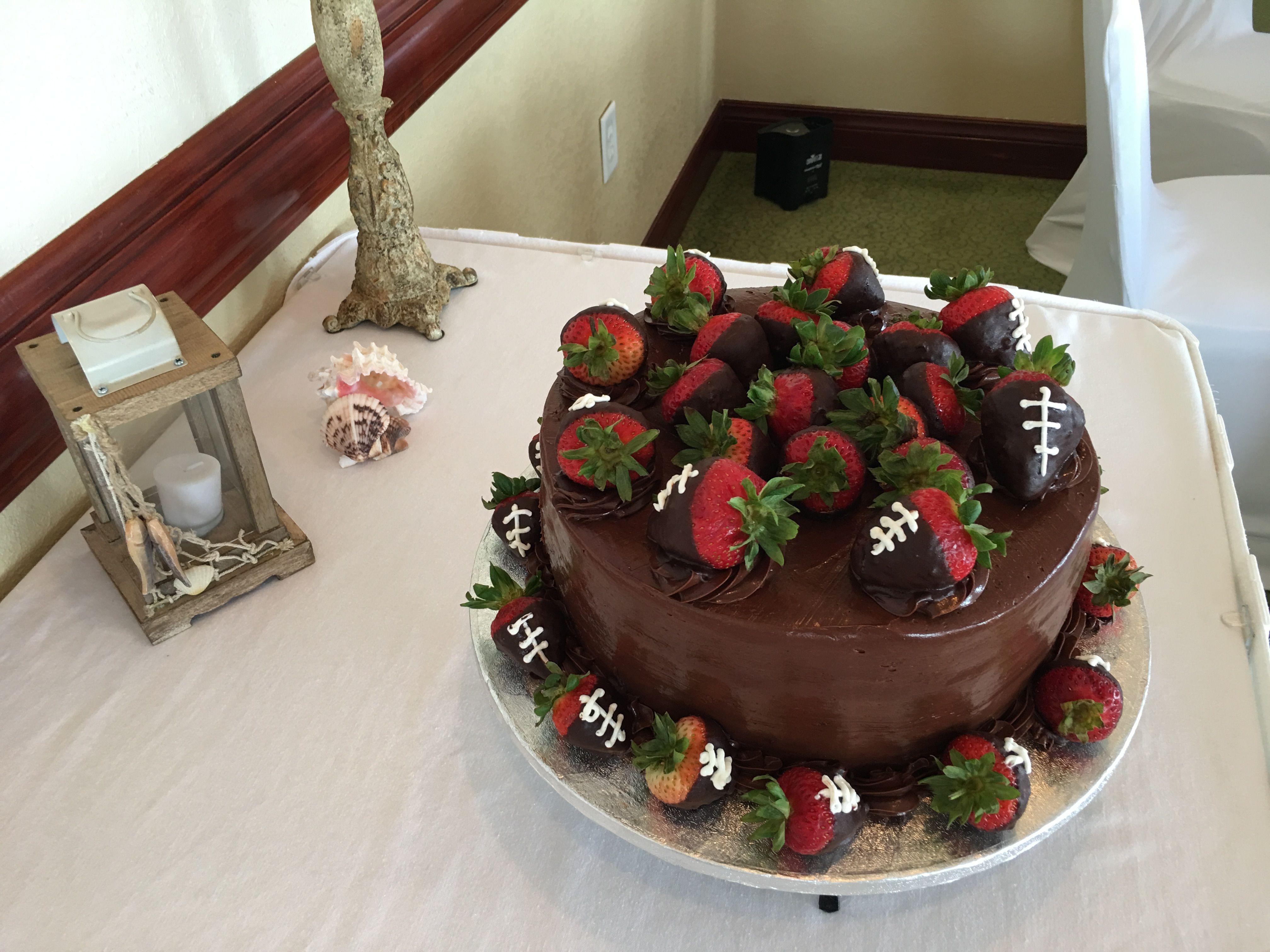 Grooms cake publix 62017 cake grooms cake desserts