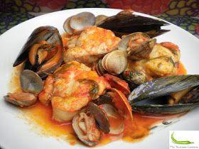 Cantabria está lleno de poblaciones en las que es imposible no comer bien, ya sea en la costa con pescado y mariscos, como en las montañas, ...