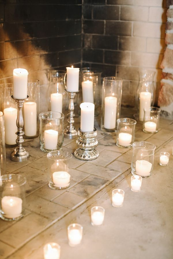 votive tealight candle holder is a must for Earth Hour party celebration. You have to ensure your safety after all