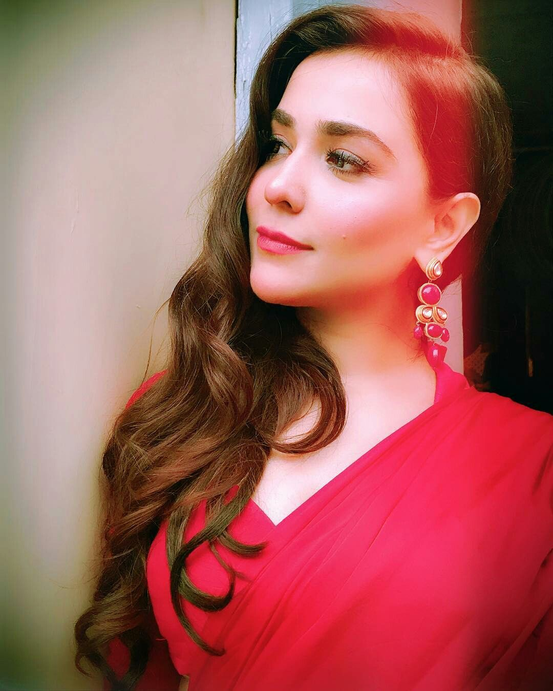 Pin by Asma Mujeer ∞ on Celebrities Glamorous makeup