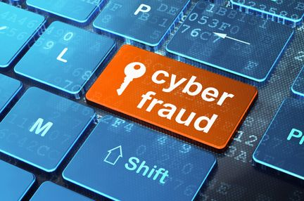 Next cyber-fraud prevention software unveiled