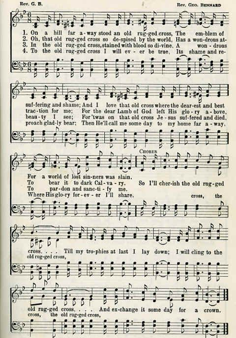 Hymns Lyrics Hymn Music Songs