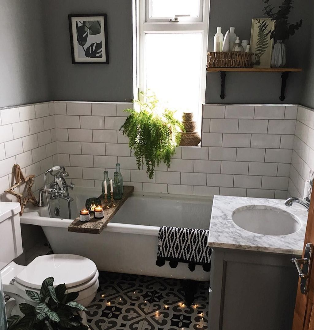 affordable small bathroom design ideas you must try decor pinterest and inspo also rh
