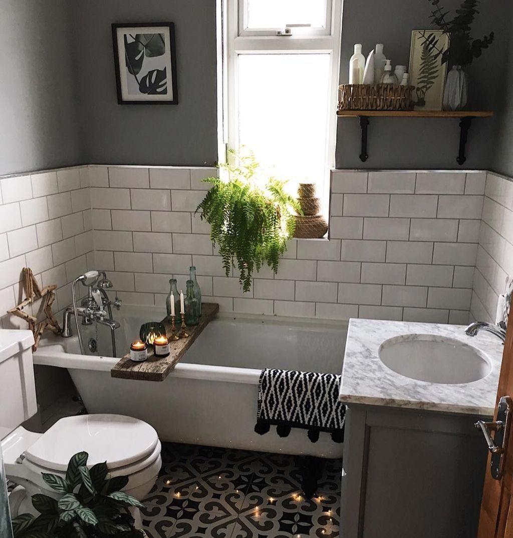 49 Affordable Green Bathroom Design Ideas Bathroom