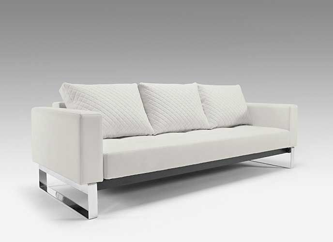 Innovative Pull Out Sofa