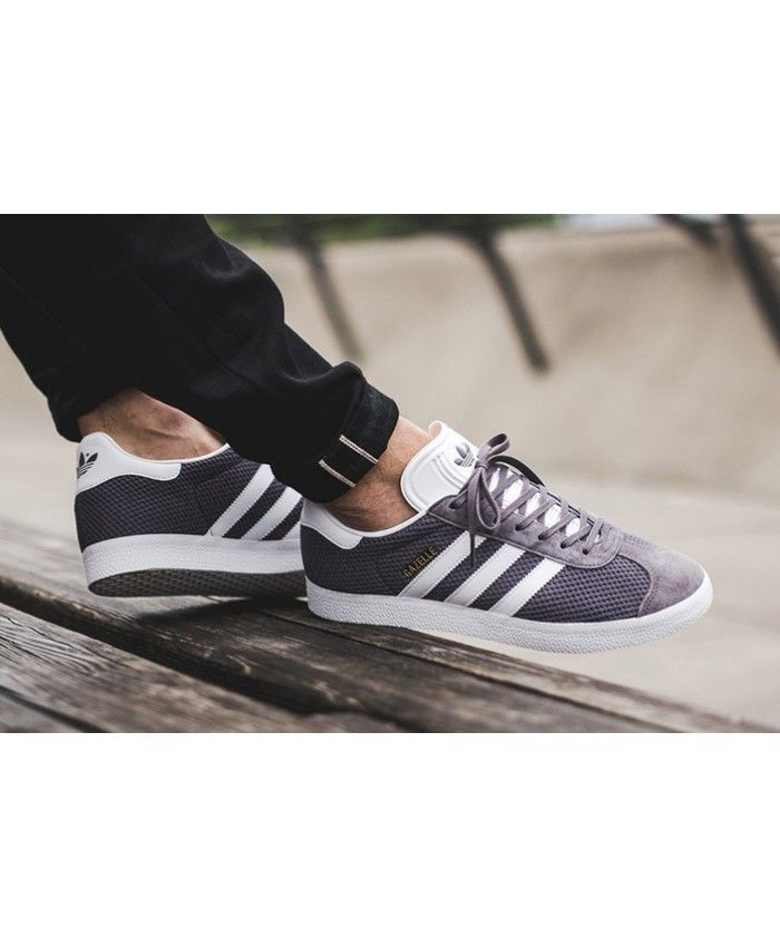adidas super gazelles mens