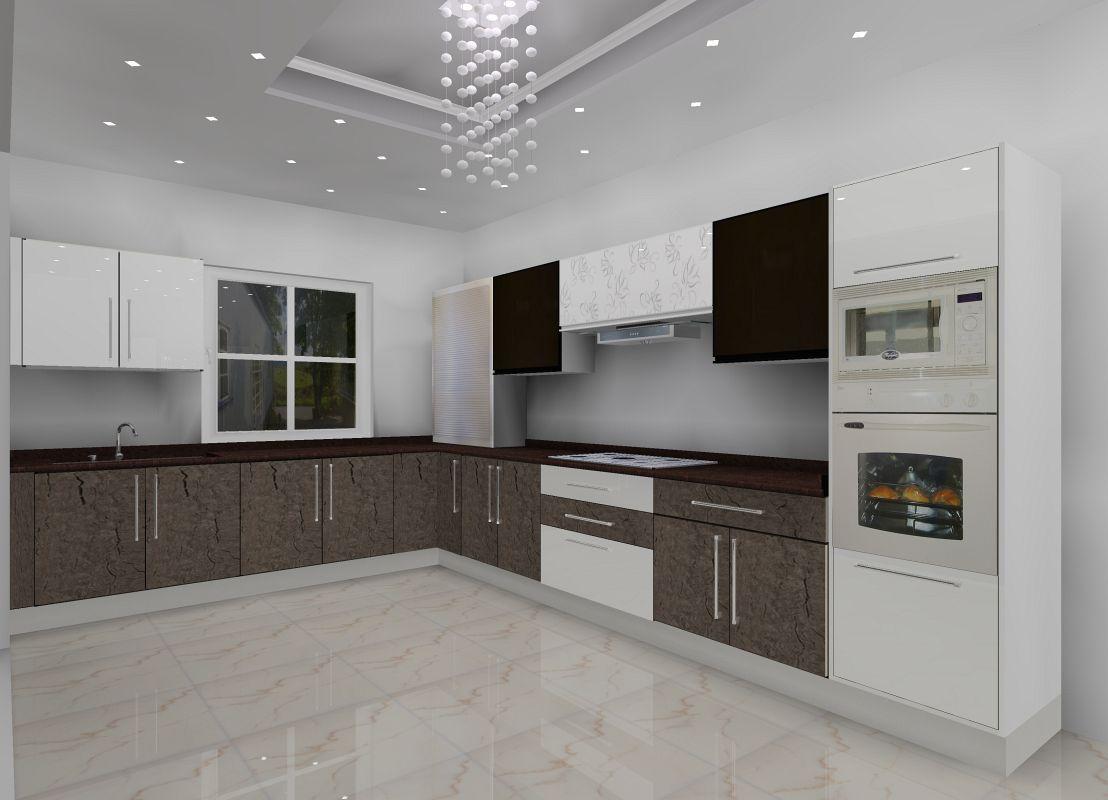 Modular kitchen design for small kitchen pdf with nantucket