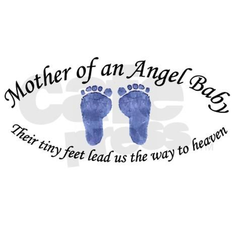 Baby Boy Angels From Heaven | Happy 6th birthday in heaven my