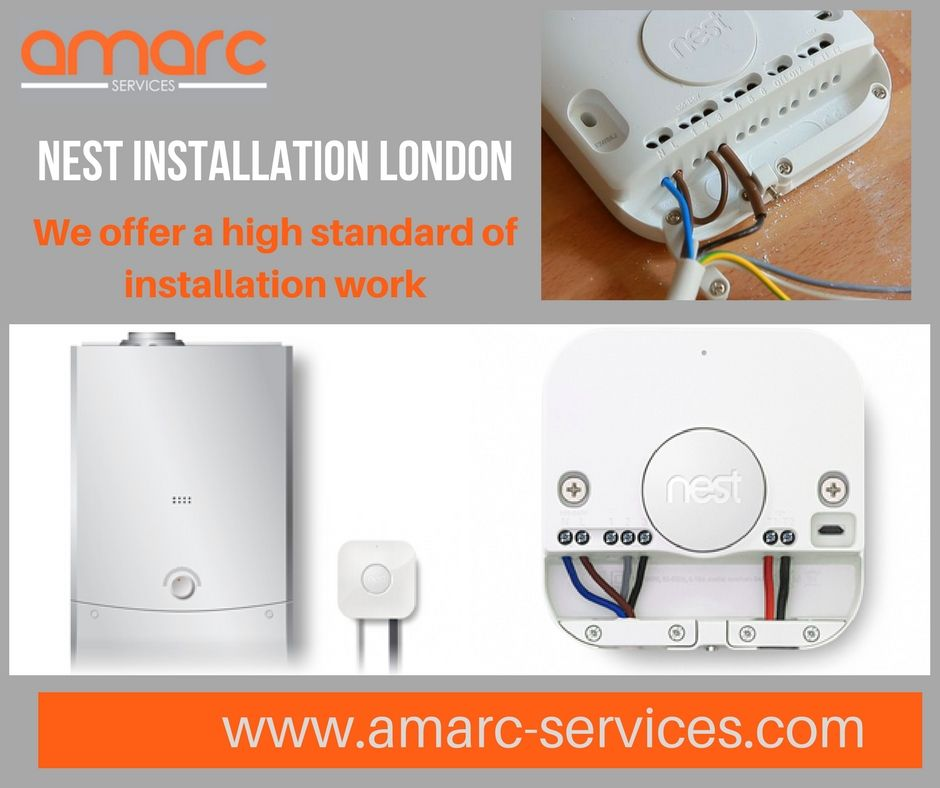 For more information simply visit at http//www.amarc