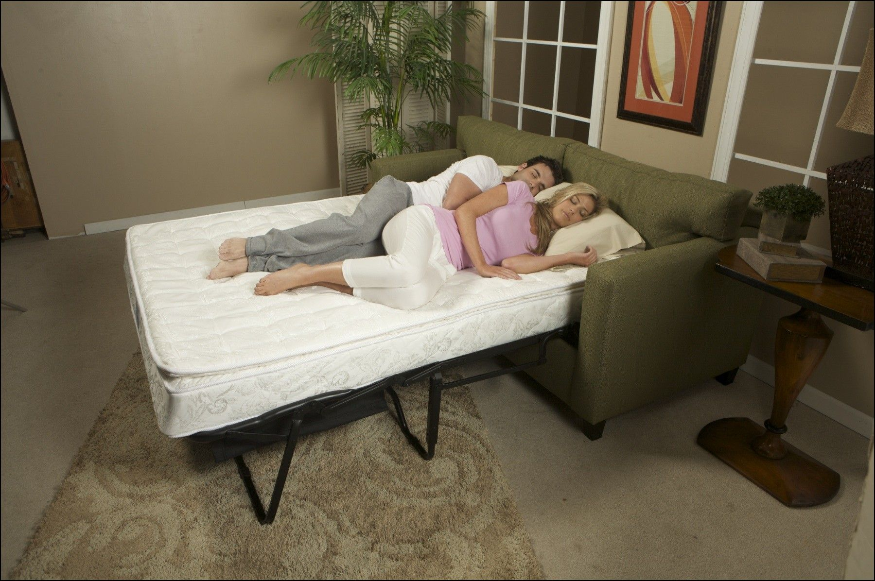 Pull out couches most comfortable couch u sofa gallery pinterest