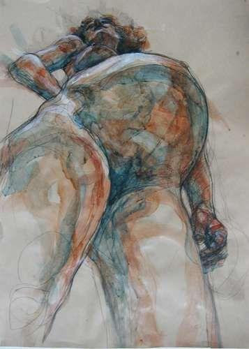 Super Sylvie Guillot - Artiste-Peintre | Rysunek | Pinterest | Artist  YE08