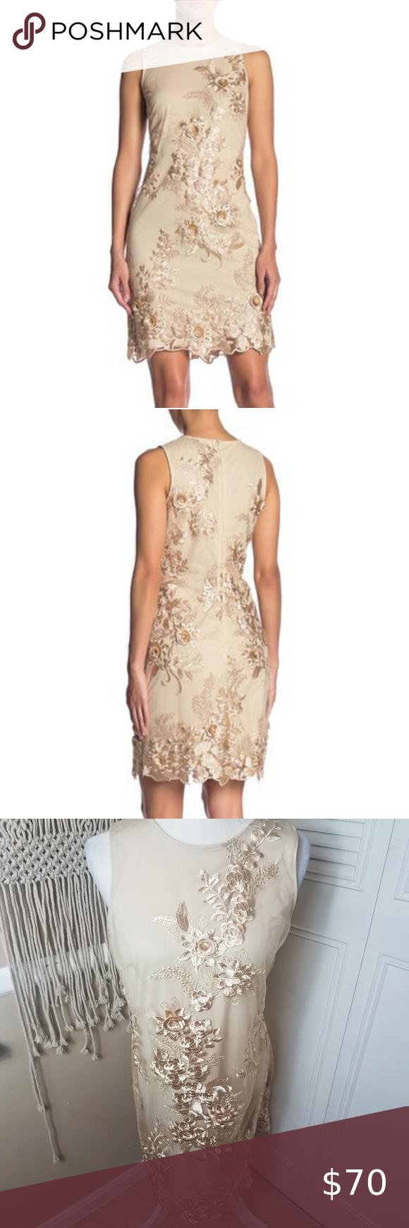 36+ Bcbg florence long tiered dress inspirations