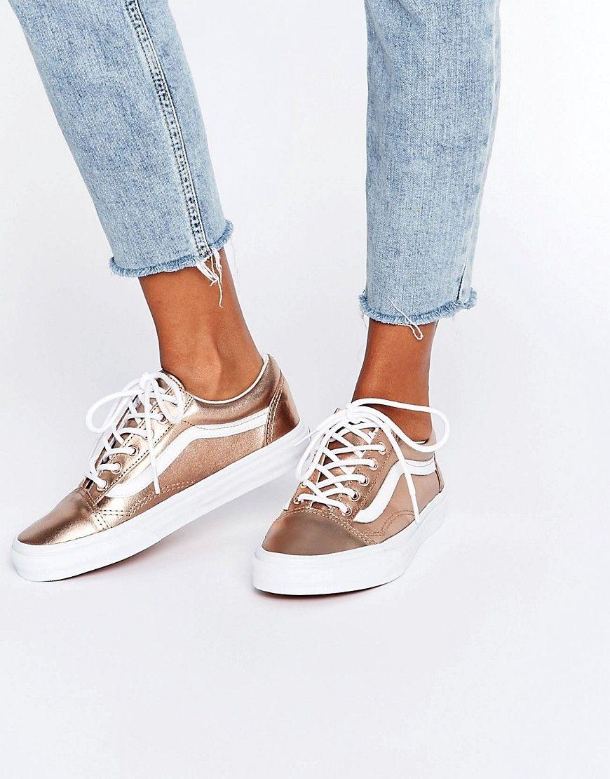 zapatillas vans de mujer 2017 doble suela