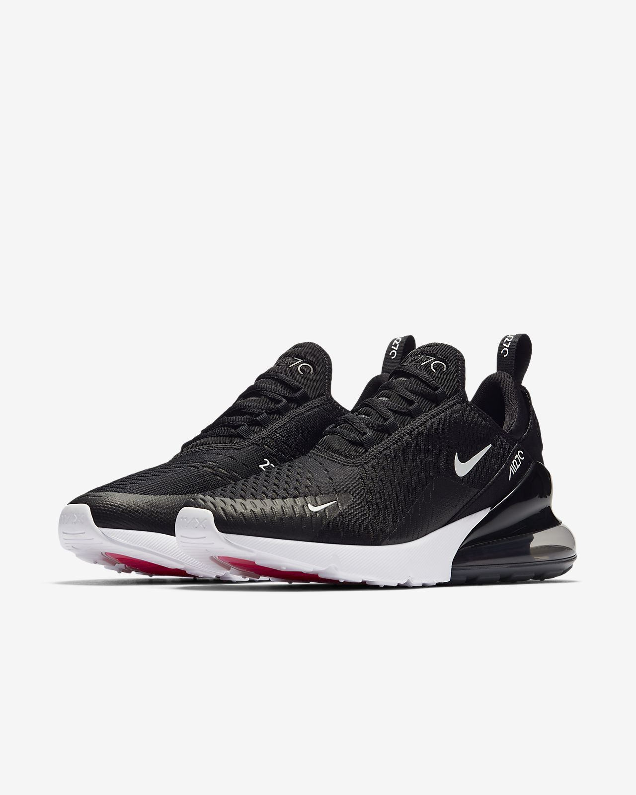 3038228791e7 Nike Air Max 270 Men s Shoe