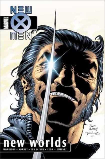X Men Book Covers 50 99 X Men Comic Book Collection Comics