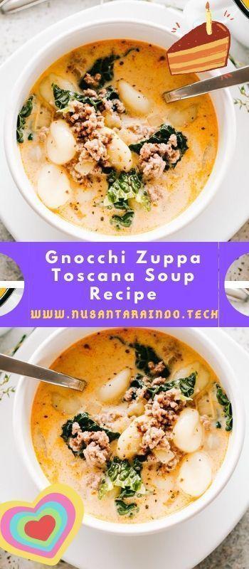 Gnocchi Zuppa Toscana Soup Recipe #zuppatoscanasoup Gnocchi Zuppa Toscana Soup Recipe #zuppatoscanasoup Gnocchi Zuppa Toscana Soup Recipe #zuppatoscanasoup Gnocchi Zuppa Toscana Soup Recipe #zuppatoscanasoup Gnocchi Zuppa Toscana Soup Recipe #zuppatoscanasoup Gnocchi Zuppa Toscana Soup Recipe #zuppatoscanasoup Gnocchi Zuppa Toscana Soup Recipe #zuppatoscanasoup Gnocchi Zuppa Toscana Soup Recipe #zuppatoscanasoup Gnocchi Zuppa Toscana Soup Recipe #zuppatoscanasoup Gnocchi Zuppa Toscana Soup Recip #zuppatoscanasoup