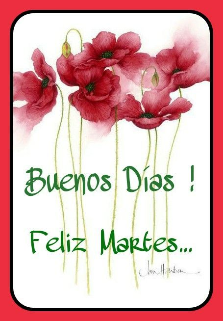 Frases Bd Frases Happy Tuesday Frases Y Good Morning