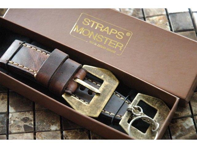 Assortimento di 57 fibbie assortite per cinturini bracciali orologi buckles