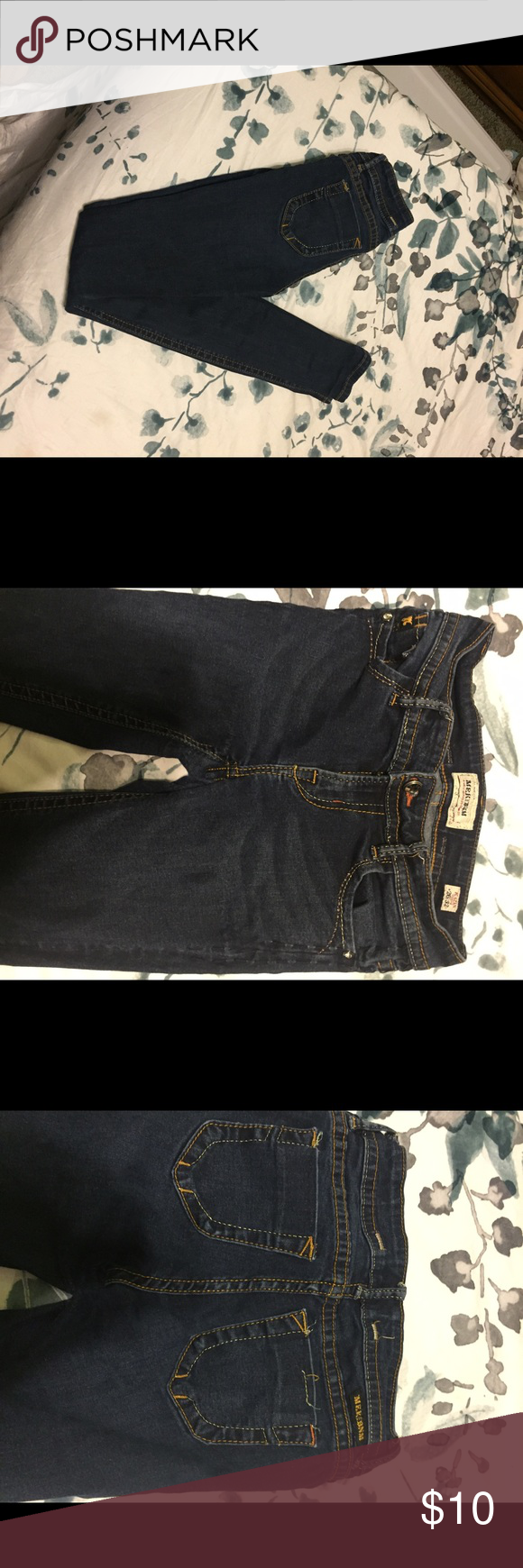 Pants Open to offers! Jeans Skinny