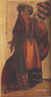 Aldgisl - Wikipedia
