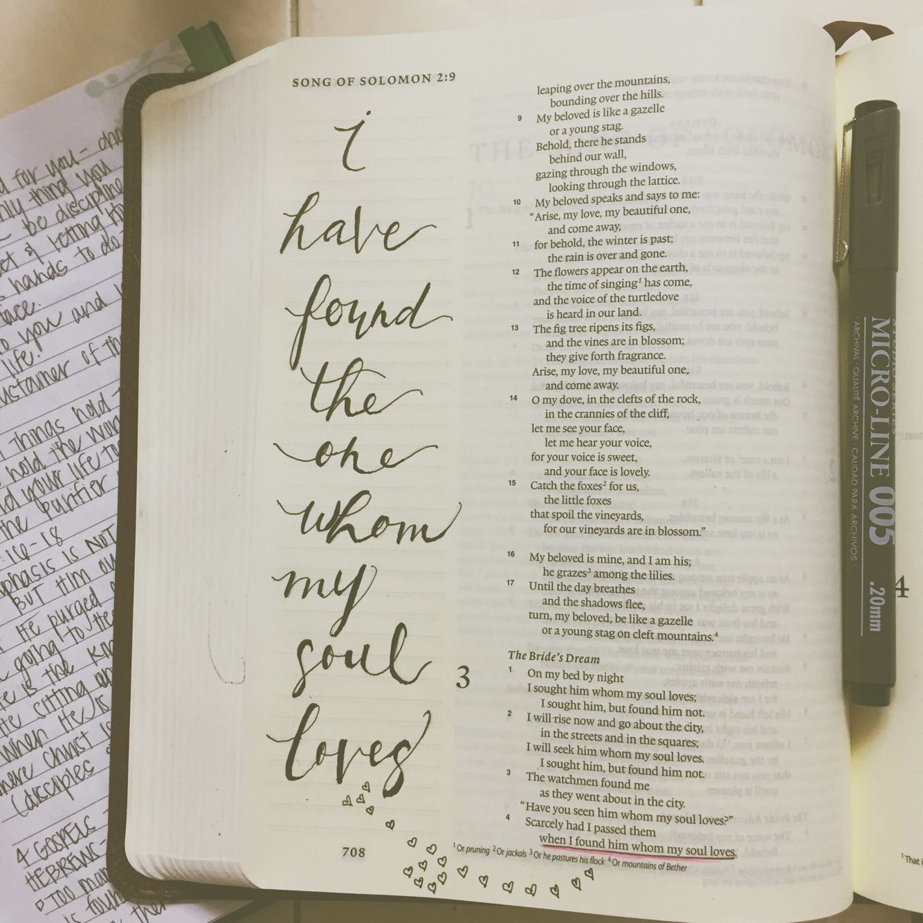 Song Of Solomon 34 Art Worship Jesus Wedding Journalingbible