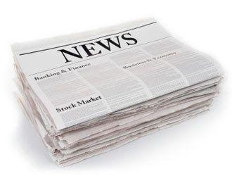 Our Parkinson's Place: The Michael J. Fox Foundation Announces Five Acade...