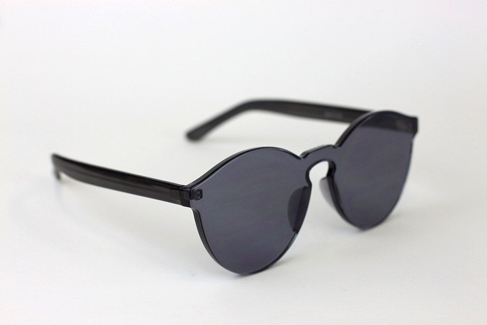 Sunglasses in Graphite by BZRshop on Etsy https://www.etsy.com/listing/235201122/sunglasses-in-graphite
