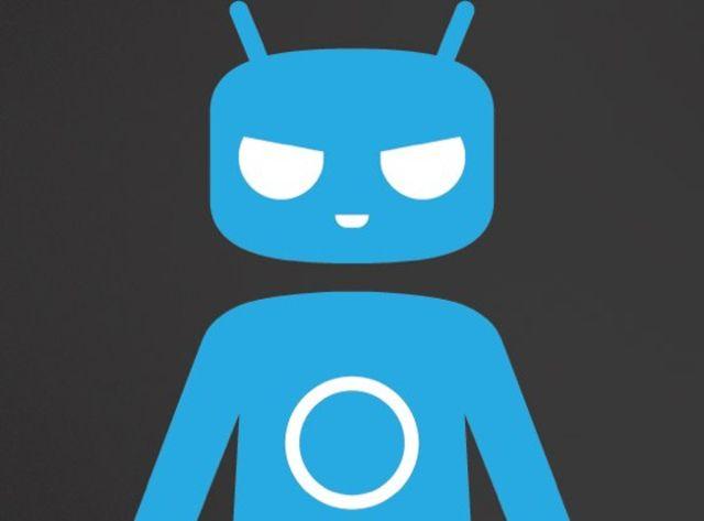 Cyanogen Mod 4.4.2 update New android phones, Samsung