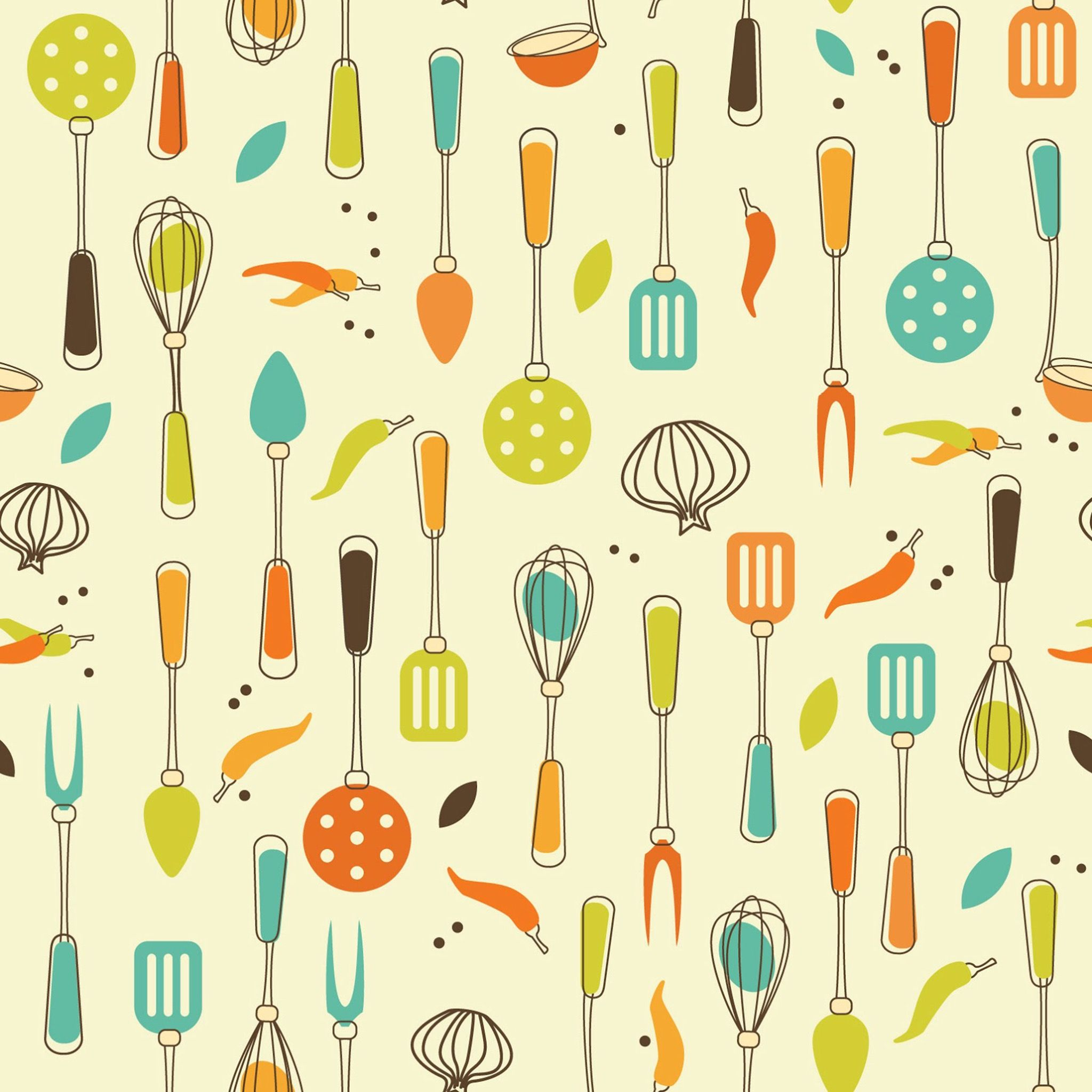 Pin by ZazARa N.Z.A on Patterns & Wallpapers Kitchen