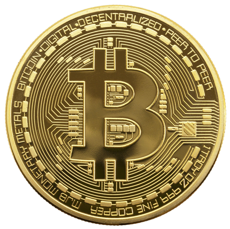 Курс лайткоина к биткоину — График LTCBTC — TradingView