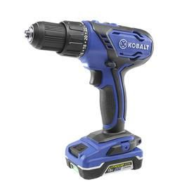 Gift The Perfect Cordless Drill Best Woodworking Tools Power Tools For Sale Cordless Drill