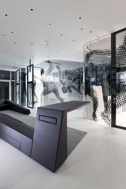 die besten 25 glasfolie ideen auf pinterest ikea korken diy k che und ikea aufbewahrung. Black Bedroom Furniture Sets. Home Design Ideas