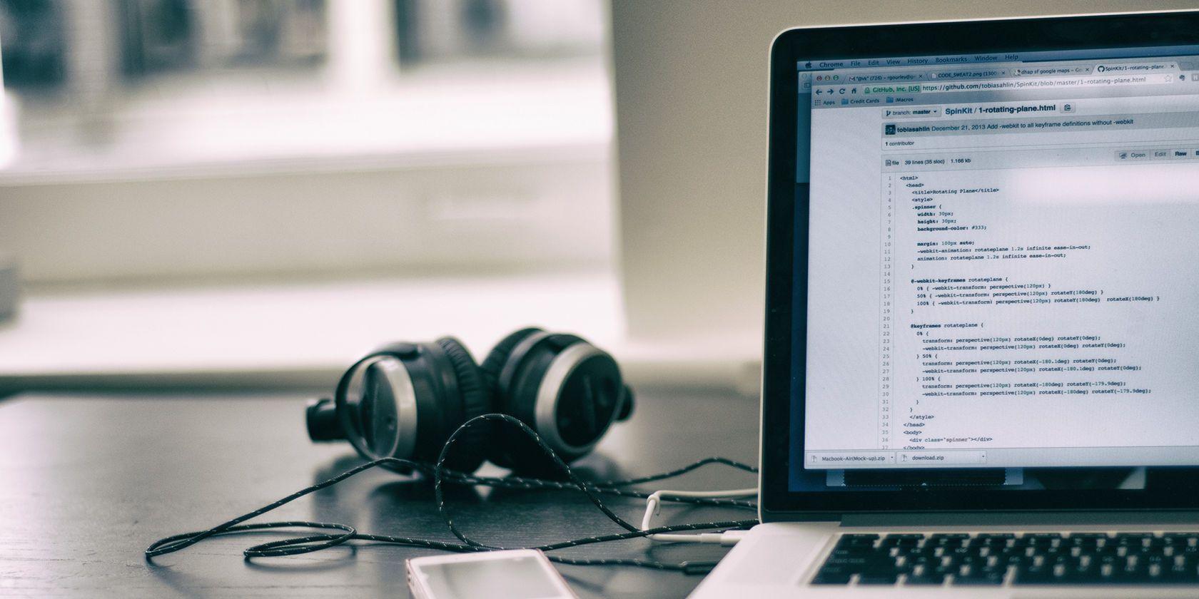 Top 10 Professional Sample Code Websites For Programmers Coding Websites Coding Coding Tutorials