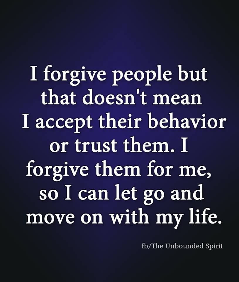 Pin By Debra Conway Strzelczyk On Quotes Quotes Forgiveness