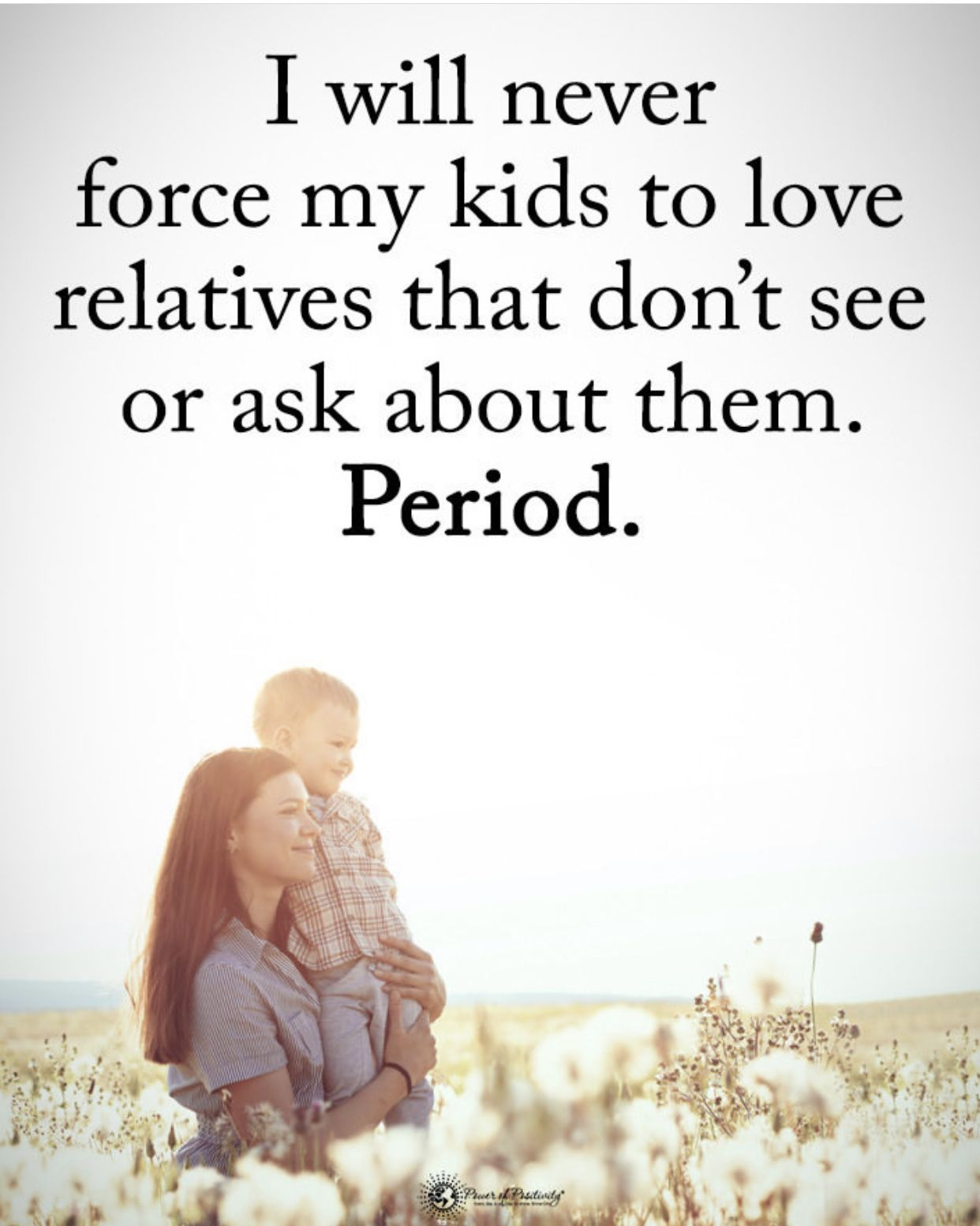 Pin by Patricia Smucker on Parenting  Love my kids quotes, My