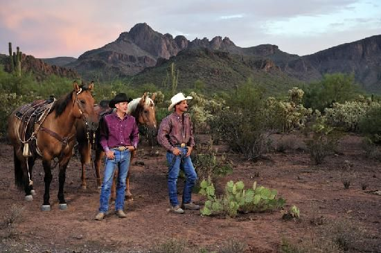 family-dude-ranch-montana-every-age-is-welcome-1 - Bar W