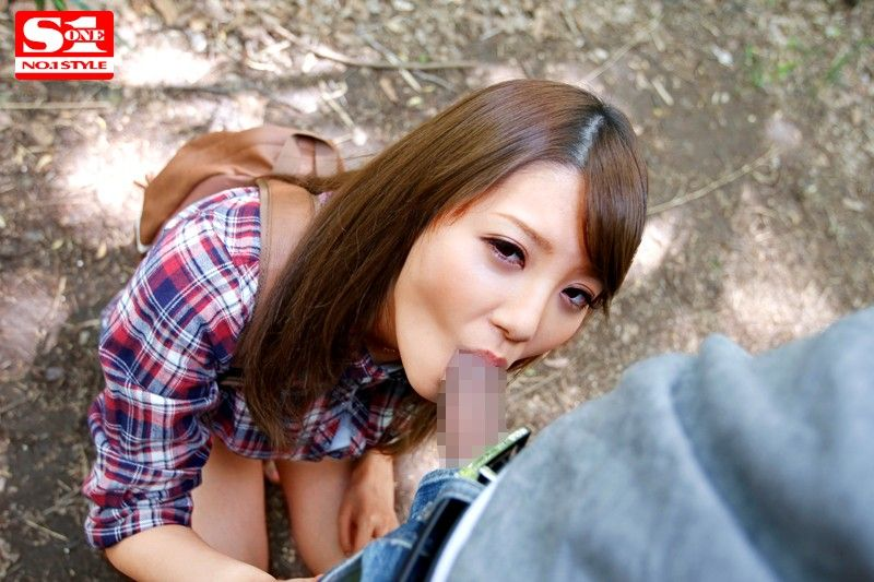 rion asian personals Rion - best free japanese adult videos on your desktop or mobile @ javbrocom - kawd-789 youth topped school one idle riona.