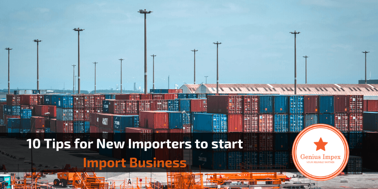 How To Make Money Importing And Exporting Cars