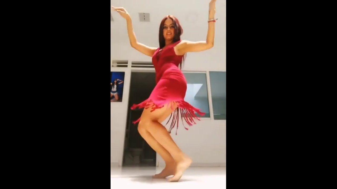 رقص شرقي رقص رقص مصري رقص منازل رقص بنات رقص ساخن رقص منزلي رقص افراح ر Download Movies Youtube Ballet Skirt