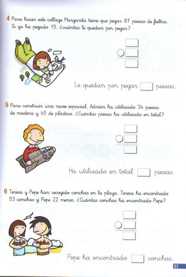 423a66df898670ea84008d6f4c31d76c Maths Worksheets Money Euro on free touch, free printable 4th grade, for second grade, for grade 1, third grade, first grade counting,