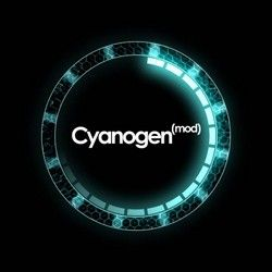 CyanogenMod 10 Boot Animation Available for Download   10 ...