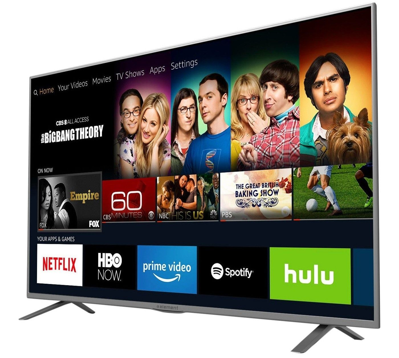 21 Wonderful Things On Sale At Target Right Now Fire Tv Amazon Fire Tv Led Tv