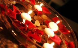 4 Creative Diya Ideas for Diwali