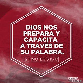 α JESUS NUESTRO SALVADOR Ω: Está usted disponible para que Dios complete su…