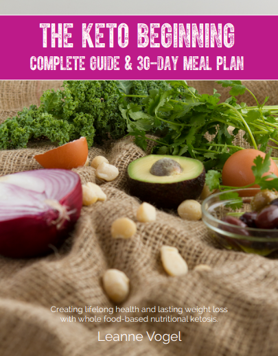 The keto beginning pdf ebook free download pinterest keto meals the keto beginning pdf ebook by leanne vogel download complete program through this pin fandeluxe Image collections